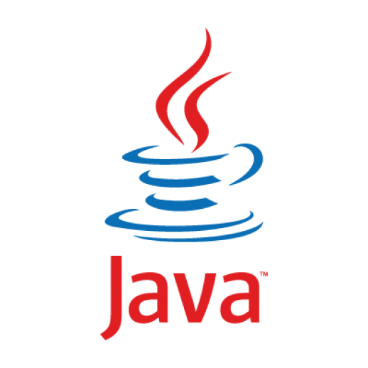 l12866-java-eps-logo-99090