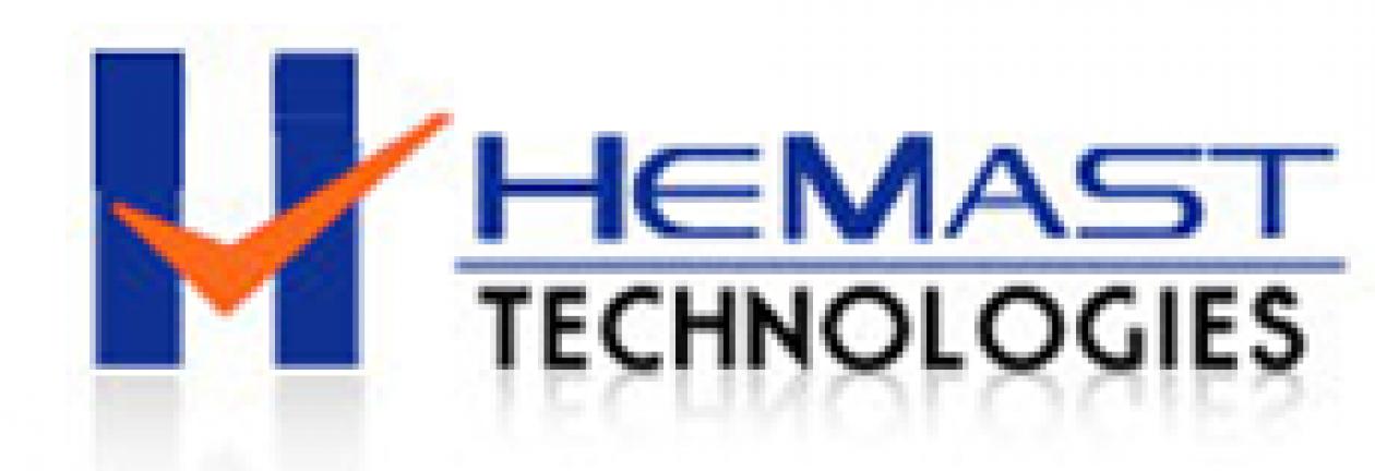 HeMast Technologies